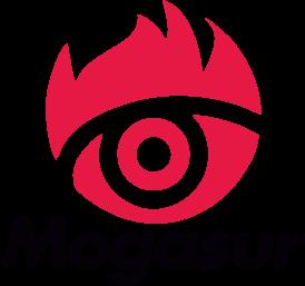 mogasur